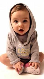 bb嬰兒baby 改名取名命名字典網,鼠牛虎兔龍蛇年嬰兒命名,馬羊猴雞狗豬年bb改名